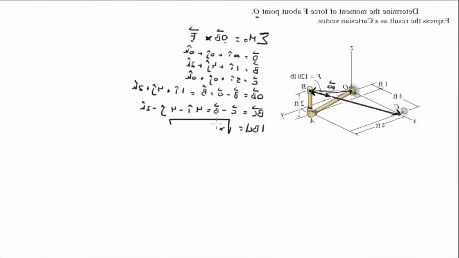Resultant Vector Of Two Vector Calculator