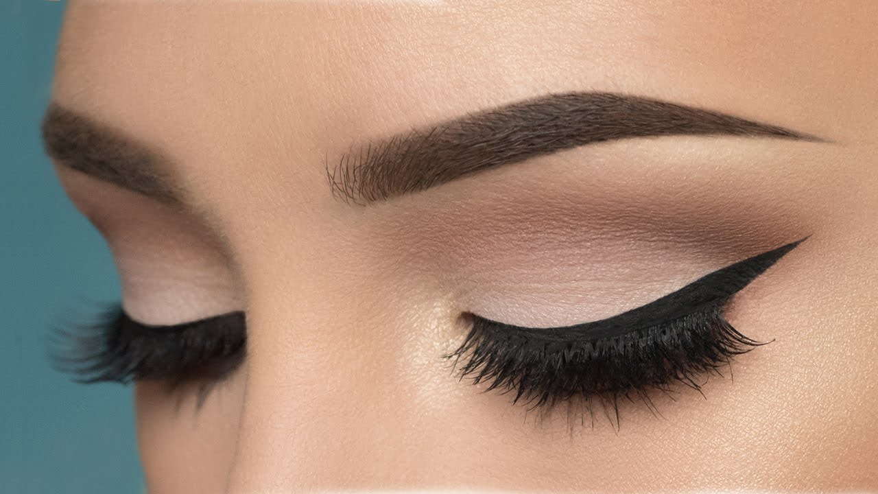 Doing make-up in San Bernardino will help to groom you