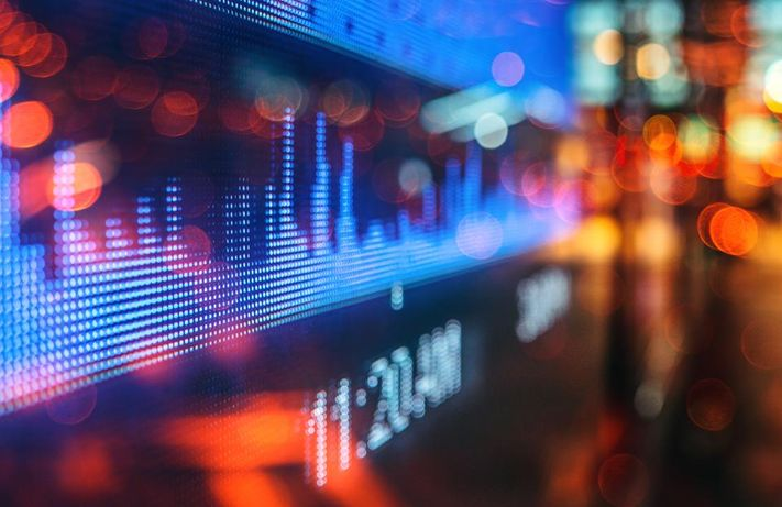 The Best Trading Of Dust Stock And Investment Results