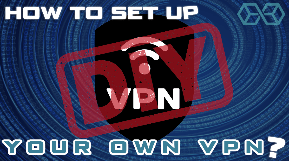 10 Best VPN Services In 2020