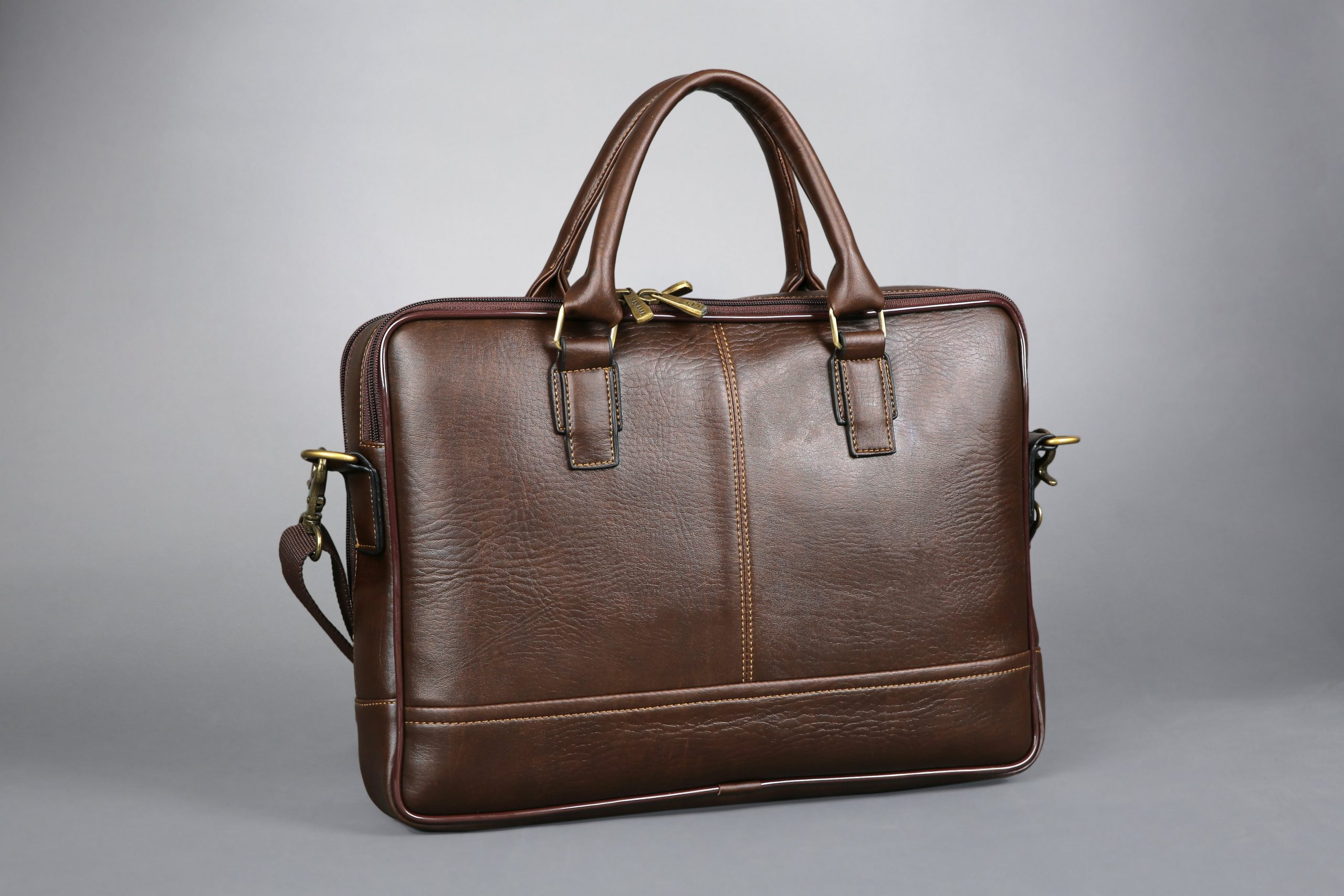 Finest Synthetic Leather Manufacturing Company India - RMB