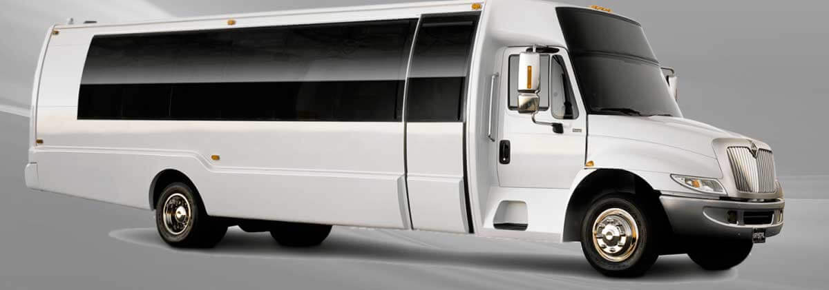 Benefits of Renting a Funeral Limousine Service