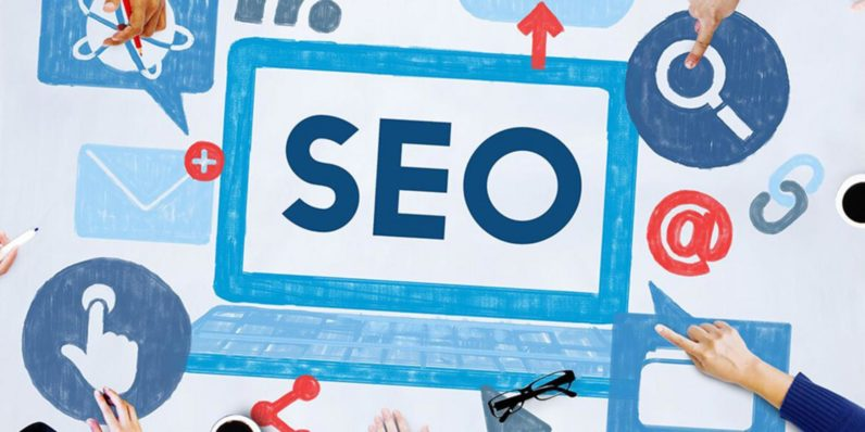 If Small Business Seo Services Is So Bad