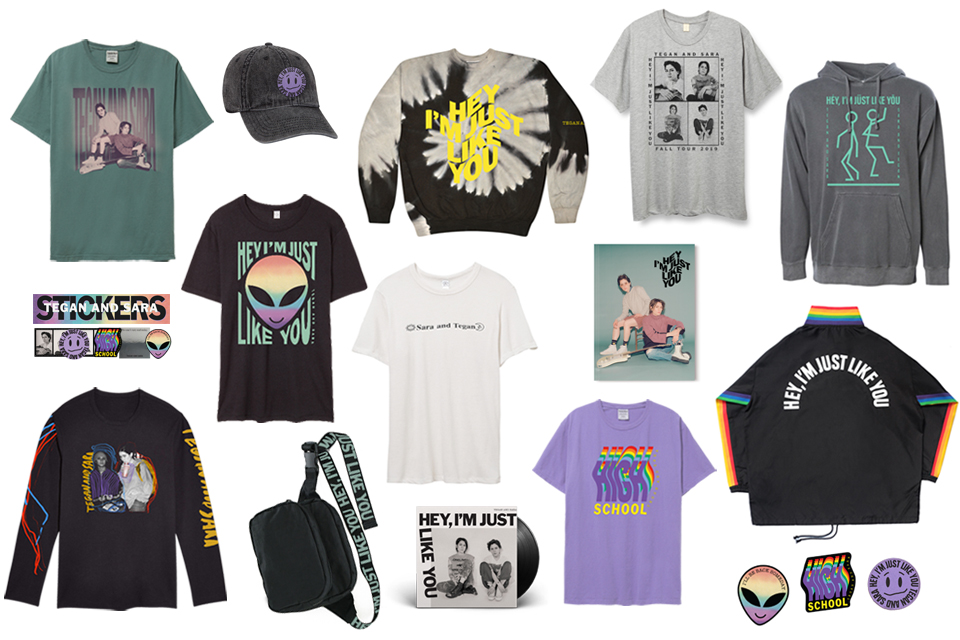 Recommendations on Joji Official Shop You might want to Know