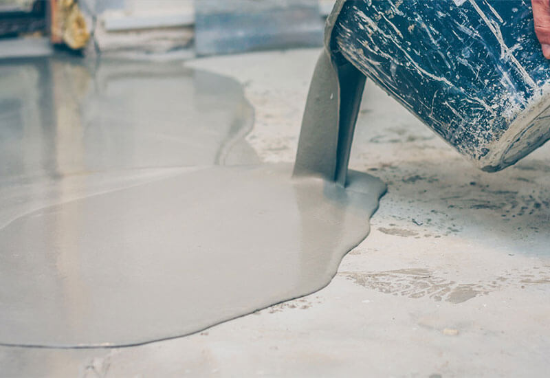 The Way To Paint Your Kitchen Or Bath Countertops