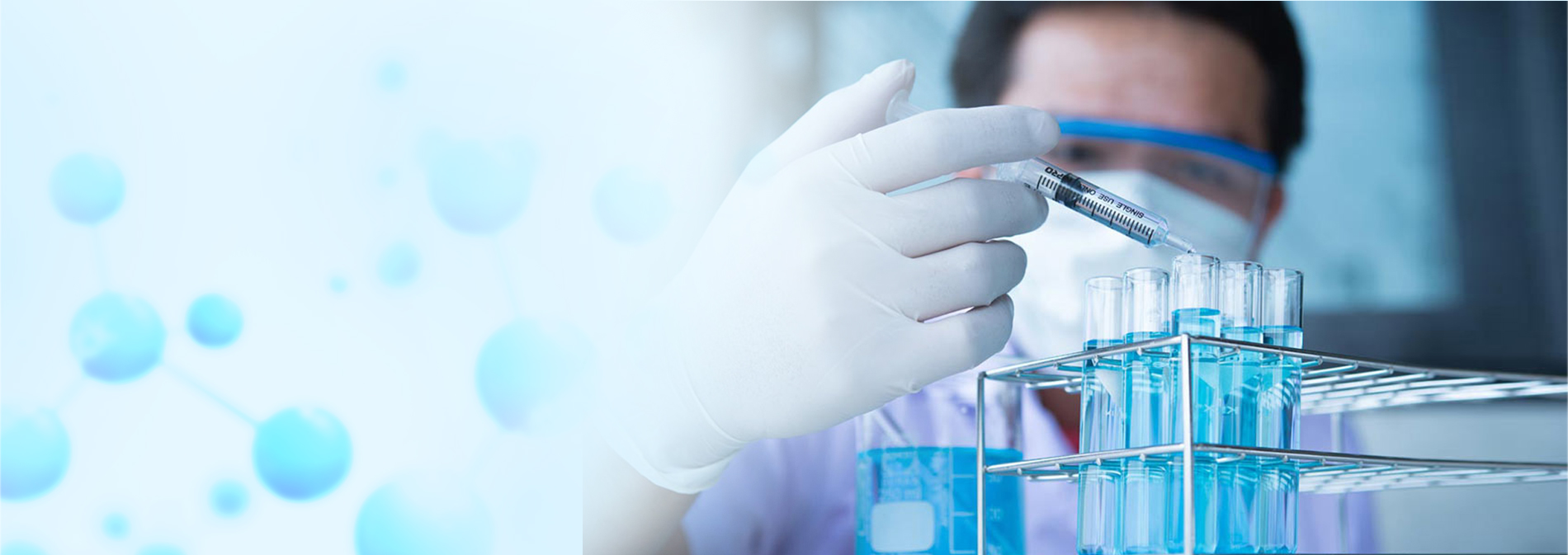The Ideal Peptide Sciences Evaluation Ever Before!
