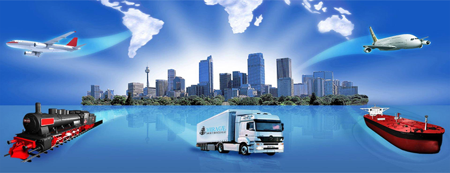 The Whole Info To Comprehending International Express Shipment Solution