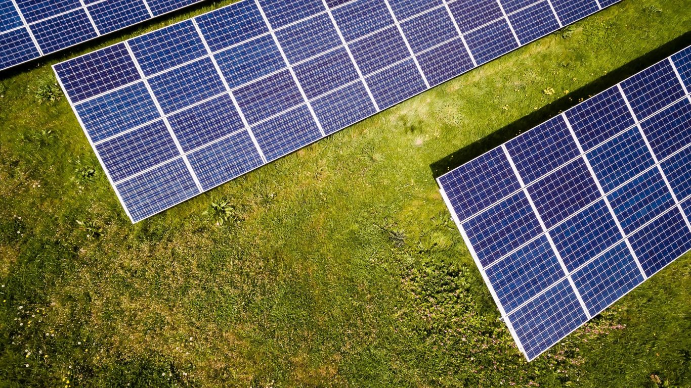 The Insider Secret on Sustainable Solar Uncovered